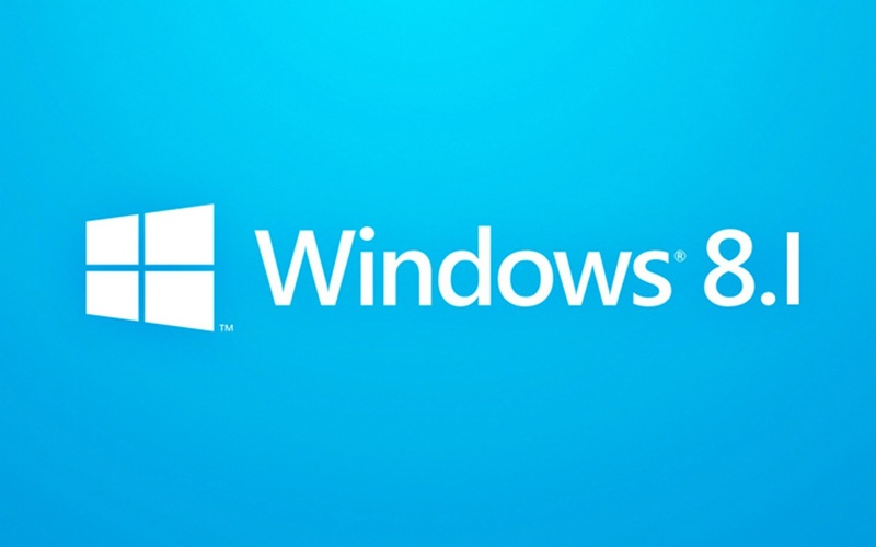 Download Instagram for Windows 8.1