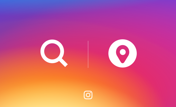 Download Instagram for Windows Vista-
