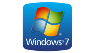 How to Download Instagram for Windows 7