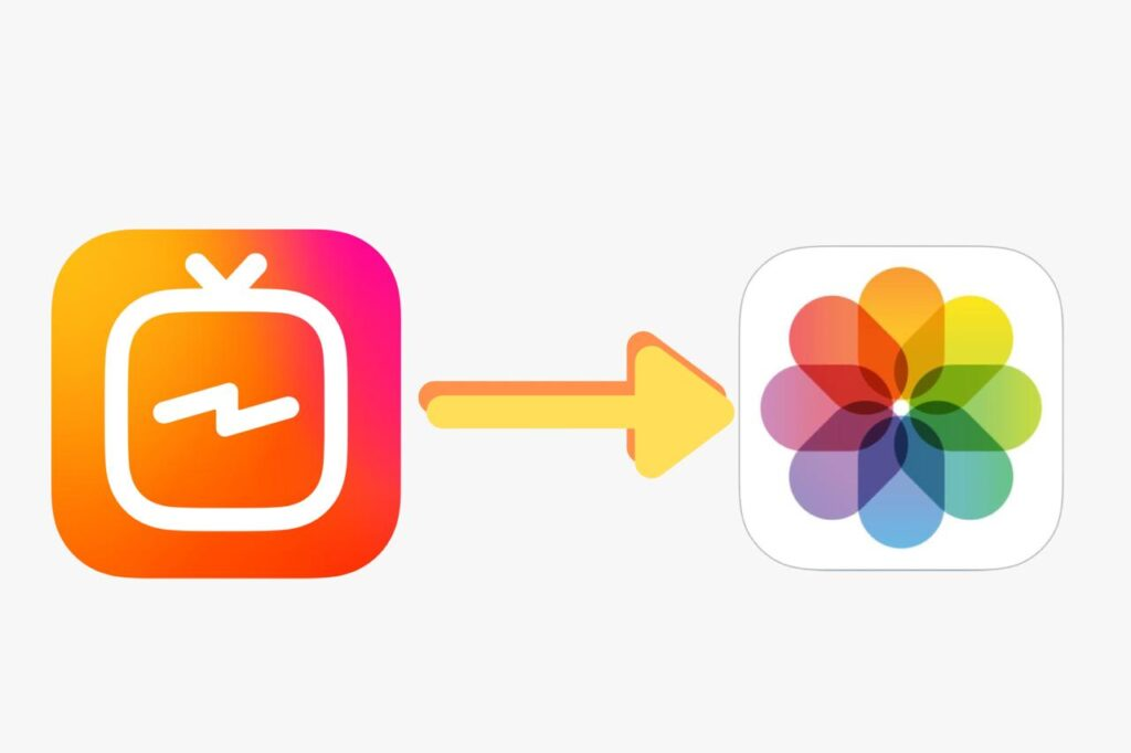 How to Download Instagram Videos on Your iPhone?